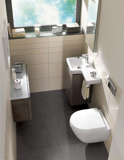 Kleines Bad Fliesen Tipps by Kleine Fliesen Bad Badezimmer Ohne Fliesen Kleine