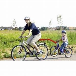 Fahrradanhänger Kinder Test : tandemstange fahrradanh nger im test ~ Kayakingforconservation.com Haus und Dekorationen