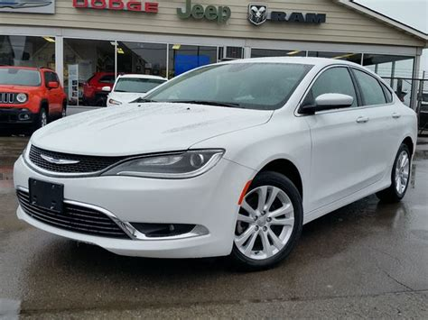 Gas Mileage Chrysler 200 by 2006 Chrysler 200 Gas Mileage Upcomingcarshq