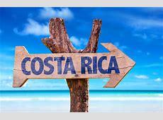 Bienvenue au CostaRica, information et photos Le Blog