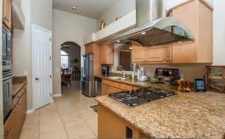 beautiful luxury houses inside beautiful homes inside and this inside beautiful homes
