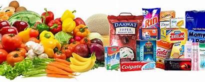 Step Grocery Buying Indian Guide Vkontakte Pocket