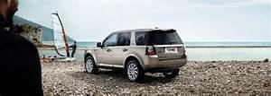 Land Rover Rodez : freelander reprise argus 3000 jaguar montpellier land rover montpellier land rover ~ Gottalentnigeria.com Avis de Voitures
