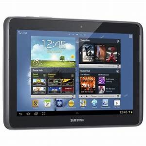 Samsung Tablet 3 Manual Pdf