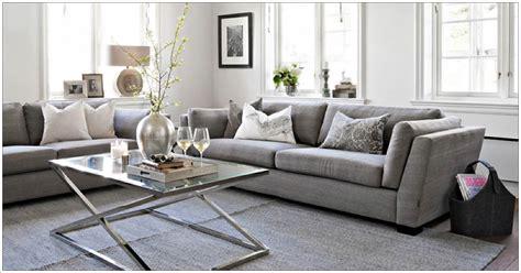 choisir canape bien choisir canapé idées de décoration à la maison