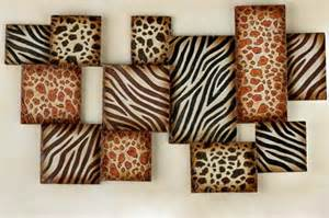 Cheetah Print Room Accessories by Leopard Bedroom Decor Bukit