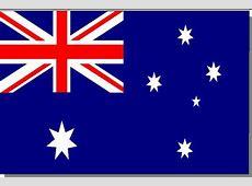 Happy Australia Day, Mates…You too, Sam The Tizona Group