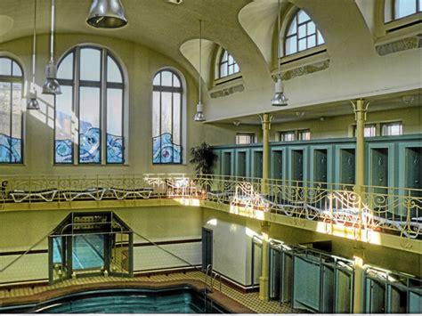 altes stadtbad augsburg  bildern wertingen myheimatde