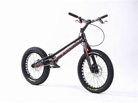 trial bike kinder 2016 echo 20 quot ti pro bike brand new for sale