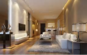 Interior Designing by Interior Design Minimalist Living Room White Furniture Interior Design