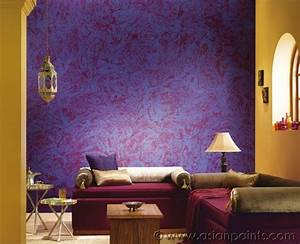 royale play for living room interiors house colors With texture paint in living room