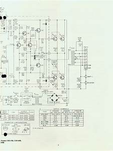 Download Schematics For Free Here At Makearadio Com