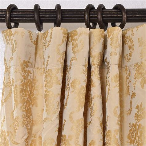 1000 images about curtains for family room on