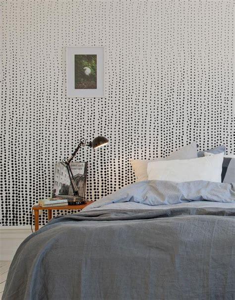 papier chambre adulte papier peint chambre parentale peinture pour chambre