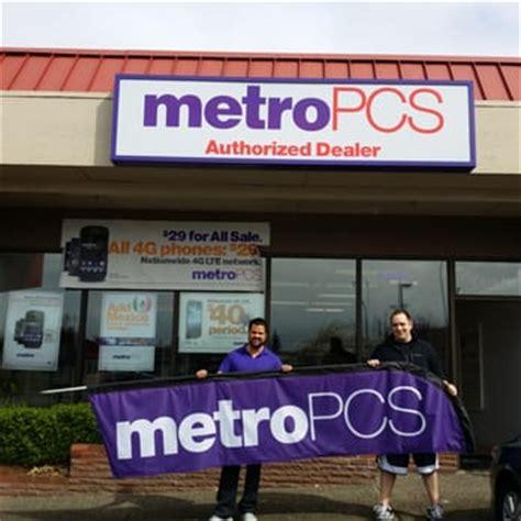 phone number for metro pcs metropcs mobile phones 6400 ne hwy 99 vancouver wa