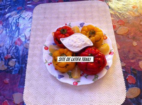 lala moulati cuisine pin lala moulati cuisine pelautscom cake on
