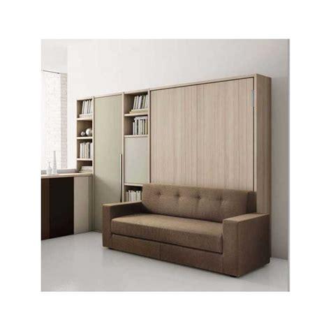 letto ribalta letto a ribalta con divano