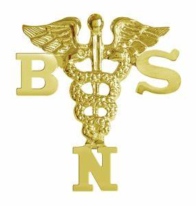 Is Getting a BSN Worth It?