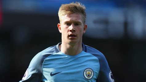 We Need to Talk About Kevin: World Class De Bruyne Is ...