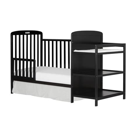 baby cribs 4 in 1 with changing table 4 in 1 baby crib and changing table combo furniture full