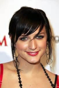 With Black Hair by Hairstyles Photos Trendy Hairstyles