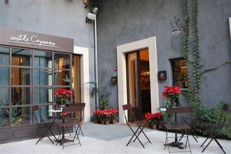 cortile capuana cortile capuana in catania sicily restaurant shop