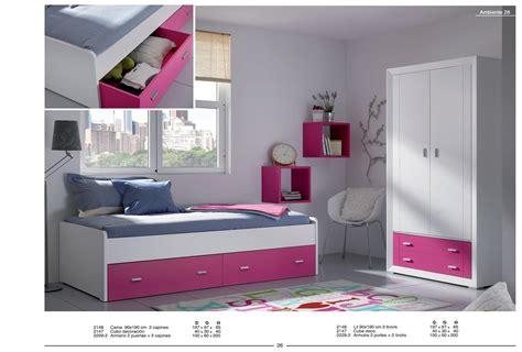 meubles chambres à coucher chambre a coucher but