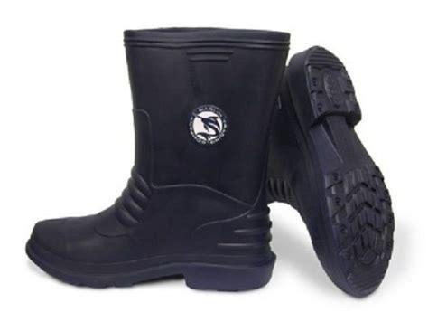 marlin m688 deck boots marlin lightweight comfortable fishing deck waterproof