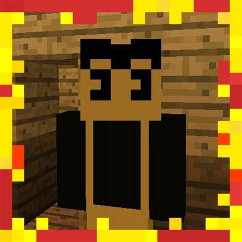 map for bendy and ink machine for mcpe apk 1 2