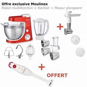 Robot Mixeur Multifonction : robot multifonction achat vente robot multifonction ~ Mglfilm.com Idées de Décoration