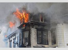 Photos Troy NY House Fire Fire Engineering