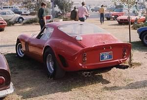 Ferrari 250 Gto Prix : ferrari 250 gto for sale a model at least ~ Maxctalentgroup.com Avis de Voitures