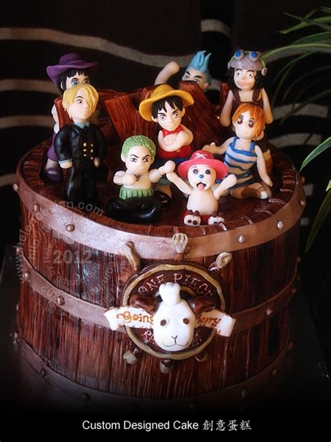 images  pirate cakes  party  pinterest