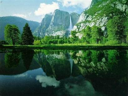 Nature Amazing Ti Natural Awesome Stunning Ones