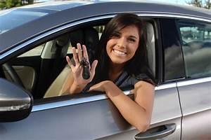 Arreter Une Assurance Voiture : jeune conducteur trouver une assurance auto actu automobile ~ Gottalentnigeria.com Avis de Voitures