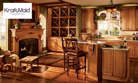 masco cabinetry nc kitchen cabinets kitchen design ideas