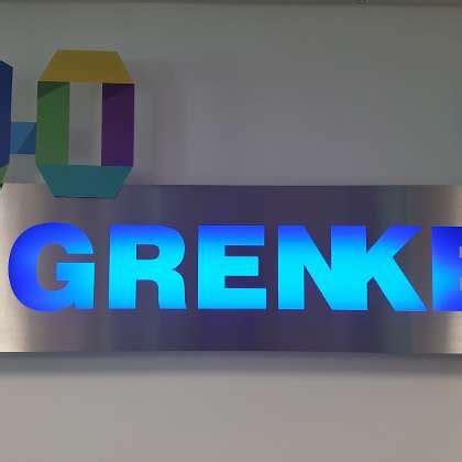 Grenke Reviews | Glassdoor.ie