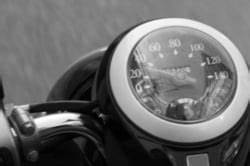 Controle Technique Scooter : motos et scooters contr le technique obligatoire ~ Medecine-chirurgie-esthetiques.com Avis de Voitures