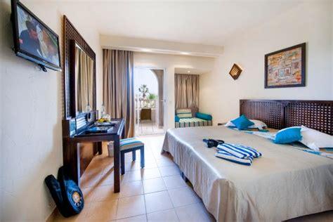 hotel chambre familiale tours chambre familiale photo de welcome meridiana djerba