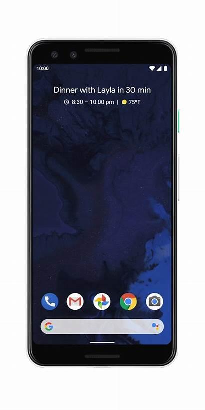Android Neu Ist Bei Das