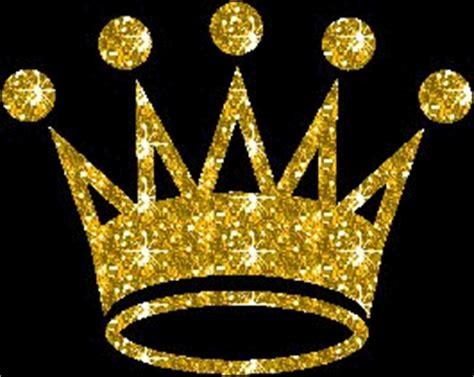 image recette cuisine spécial galette couronne rois reine comptines chez
