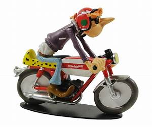 Figurine Joe Bar Team : figurine de collection bd joe bar team racing malagutti 50 sebastien lacorde n 48 ~ Medecine-chirurgie-esthetiques.com Avis de Voitures