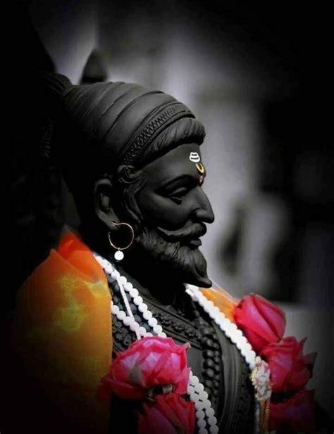 Download, share or upload your own one! 723+ Shivaji Maharaj Images | Raje Shivaji Maharaj Photos ...