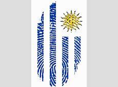 ICG Uruguay – ICG – International Consulting Group