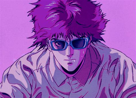 Ideas for bleach anime wallpaper 4k. 70's, 80's and 90's anime, manga, and video game fashion! | 90s anime, Anime