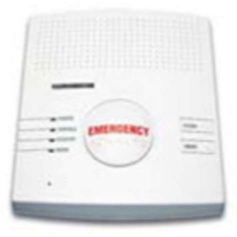First Alert Medical Alarm  First Alert. Best Money Back Credit Cards. X Ray Medical Tech Salary Water Softener Unit. Refrigerator Repair San Francisco. Technical Schools Philadelphia. Acog Postpartum Hemorrhage Online Bsw Degree. Our Lady Of Lourdes School Of Nursing. Start Real Estate Investment Company. Free Online Database Software