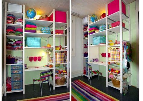 Ikea Ivar Ideen Kinderzimmer by Ikeas Desk Ivar Kinderzimmer