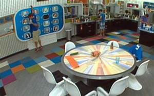 Big Brother 14 Live Feed Spoilers: Post-Veto Voting ...
