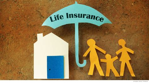 Term Life Insurance Types