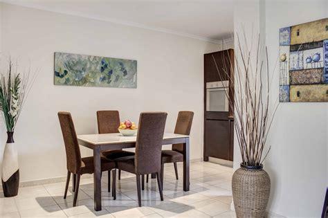 subito it appartamenti affitto appartamenti affitto breve termine roma scegli un residence